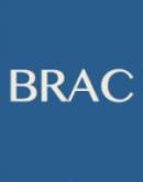 BRAC laboratory